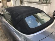 Audi A4 B7 Cabrio S-Line