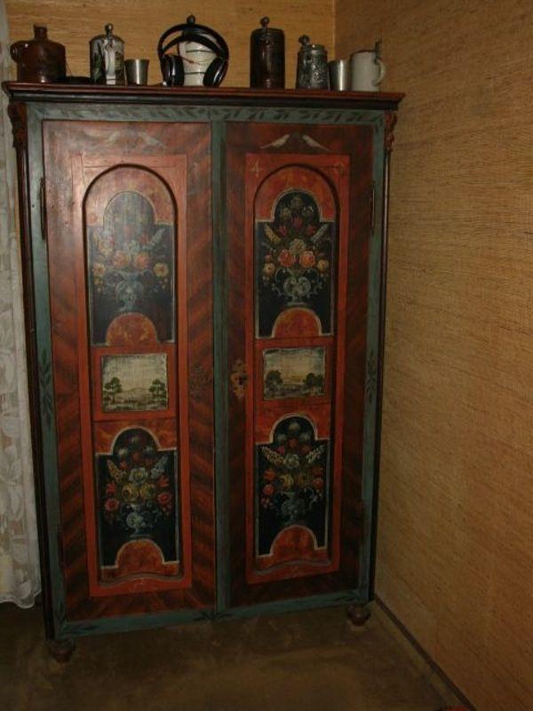 Möbel Ratingen vogelschrank antiquität 1840 in ratingen sonstige möbel