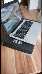 Acer Laptop FHD