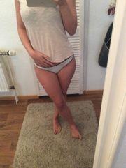 sextreffen in dresden gebrauchte unterhose verkaufen