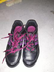 Schuhe Gr 38 Mädchen Frauen