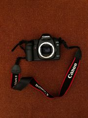 Canon 5D Mark 2 MK