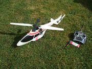 RC Hubschrauber (Funcopter)