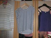 Kleiderpaket Gr 40 42 Nr