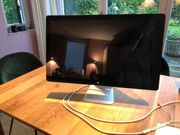 Apple Thunderbolt 27 Zoll