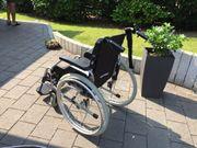 Rollstuhl Art 3 940 Format