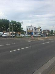 KFZ Handel,Kiosk ,