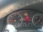 Volkswagen Golf 2 0 TDI