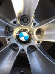 BMW 4x sommerreifen