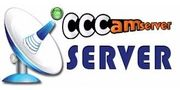 Cccam SAT 1