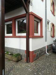 Sanierte Altbau-2-Zimmerwohnung mit großer Wohnküche