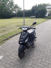 Roller Yiying-YY50QT-