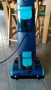 Philips Aquatrio FC7080/