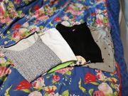 Umstands T-shirts Gr M
