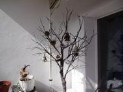 Künstlicher Baum