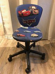 Schreibtischstuhl für Jungen