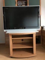 LCD Flat TV Philips 37