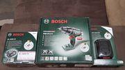 Bosch PSB 18 LI-2 NEU