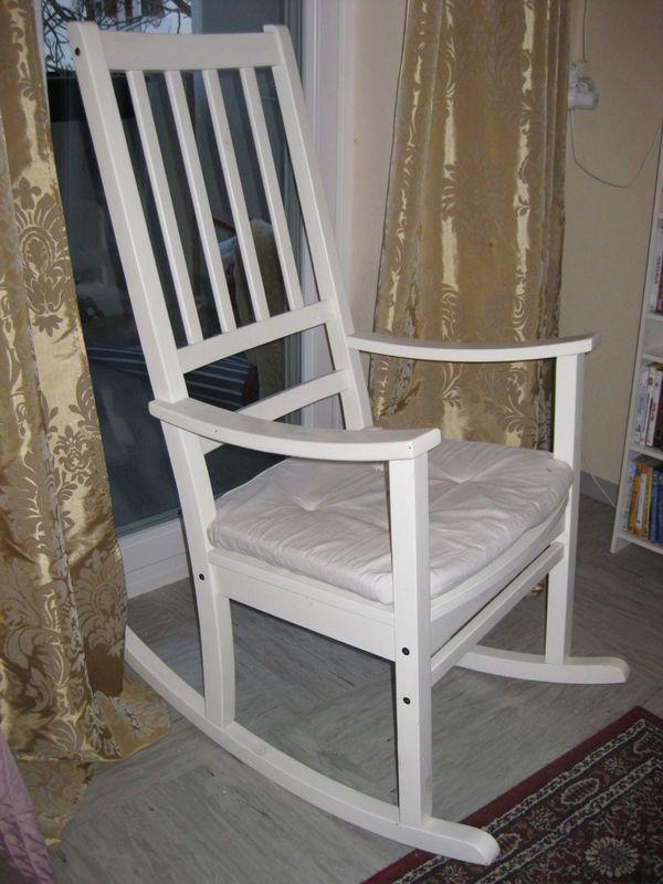 schaukelstuhl kaufen schaukelstuhl gebraucht. Black Bedroom Furniture Sets. Home Design Ideas