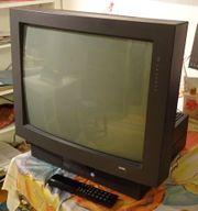Loewe Concept 63 Designer-Farb-TV