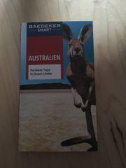 Australien Reiseführer