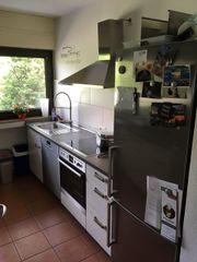 Küche in Köln - gebraucht und neu kaufen - Quoka.de