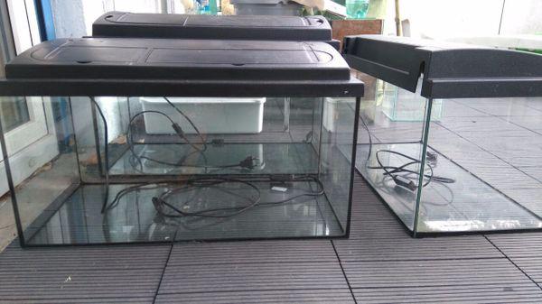 aquarium 54 kleinanzeigen kaufen verkaufen bei deinetierwelt. Black Bedroom Furniture Sets. Home Design Ideas