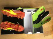 Tolle Fußball Schuhe