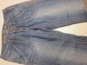 ESPRIT Jeans Gr 29 30