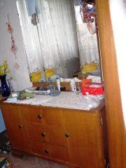 Schränke, Sonstige Schlafzimmermöbel in Delitzsch - gebraucht und ...