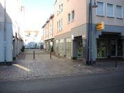 Bad Vilbel zentral Frankfurter Str