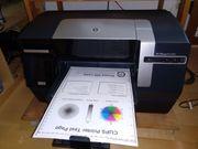 HP Officejet Pro K550 gebraucht