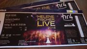 2 x Helene