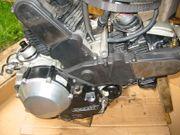 Ducati 900-SS