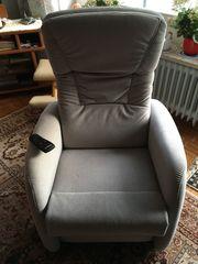 Hukla Relax Haushalt Möbel Gebraucht Und Neu Kaufen Quokade