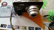 Kodak EasyShare V1003 OVP Zubehör