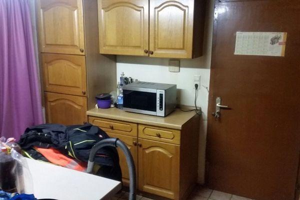 Haus in Horb- » Vermietung 2-Zimmer-Wohnungen