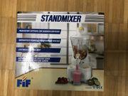 Standmixer Smoothiemaker von FiF Typ