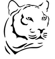 Lohnbüro Lohn Tiger Lohnabrechnungen erstellen