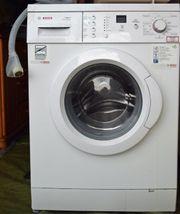 Waschmaschine Schleudert Nicht In Karlsruhe Haushalt Mobel