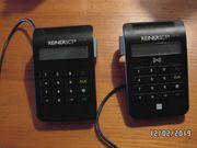Reiner SCT RFID Komfort