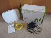 Internet Box