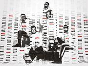Biete 1x Ticket DNA Tour -