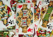 Kartenlegen - Ausführlicher Rundumblick nur 13
