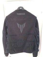 Org. Yamaha mt