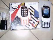 2 Nokia 3310 Ed 2017
