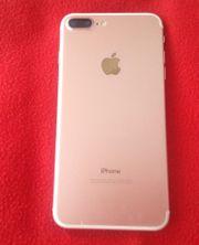 IPhon 7 Plus