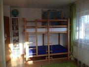 Etagenbett Quoka : Etagenbett in reinheim haushalt möbel gebraucht und neu