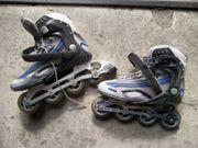 Inliner / Inline Skates
