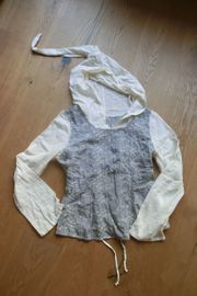 Mittelalter Kleidung u Zubehör Gr